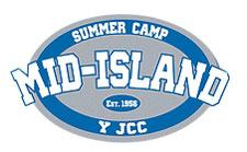 Long Island summer camps